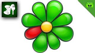 Wir loggen uns in ICQ ein! • PietCast #138