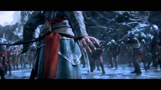 Видео Assassin's Creed Revelations
