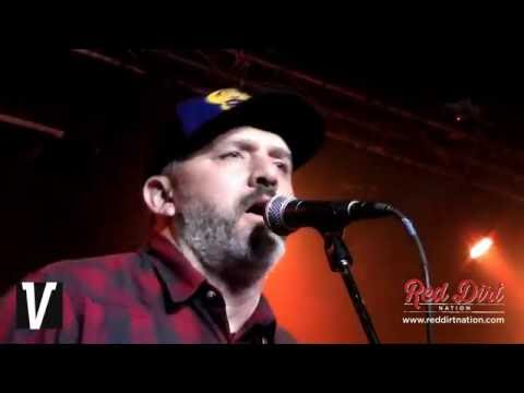 "BC & The Big Rig - ""100 Miles To Memphis"" - The Vanguard (Tulsa)"