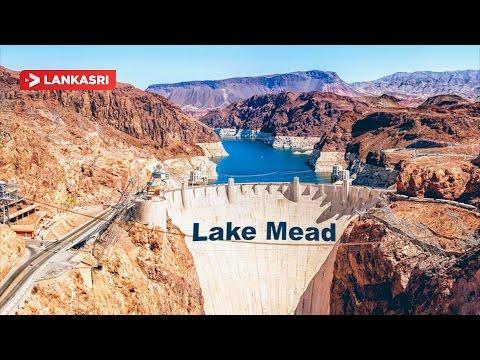 Pettagam-Lake-Mead
