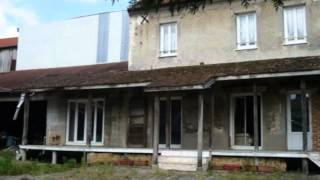Saint-Brice-sous-Foret France  city photos gallery : Saint-Brice-sous-Forêt Maison 4 pièces àvendre à St Bri