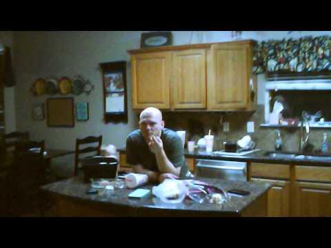 30 Dec 2016  video 5