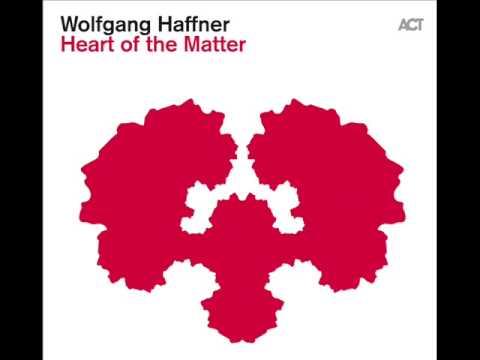 Wolfgang Haffner - Nacho