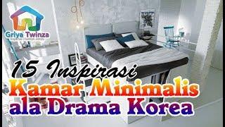 Nonton 15 Inspirasi Desain Kamar Minimalis Ala Drama Korea Film Subtitle Indonesia Streaming Movie Download