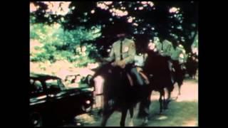 Simon & Garfunkel - Songs of America (full documentary 1969)