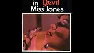 Nonton The Devil In Miss Jones Movie Review Uw R Film Subtitle Indonesia Streaming Movie Download