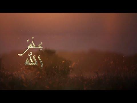 ماذا قال القرآن عن - علم الله