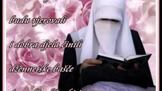 Nonton Ahmed Bukhatir Hijab Film Subtitle Indonesia Streaming Movie Download
