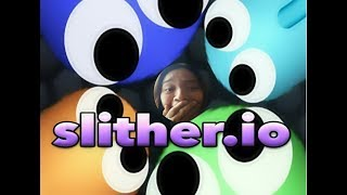 Playing slither.Io try to live to tell the tale and not to be bump or devour. Brief History of Slither.io: Slither.io is one of the thrilling ...