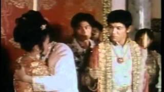 Khmer Classic - Orn Euy Srey Orn.