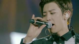 Video EXO's Multitalented Member | Chanyeol MP3, 3GP, MP4, WEBM, AVI, FLV Juni 2018