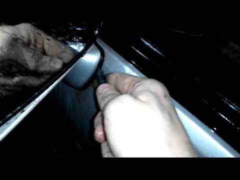 белье машина дергается сузуки лиана есть тихий треск время