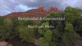 RESIDENTIAL AND COMMERCIAL REAL ESTATE