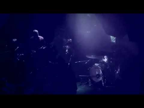 Devilish hymns by Finland's Mansion. Live @013. #Roadburn #kgvid [video]