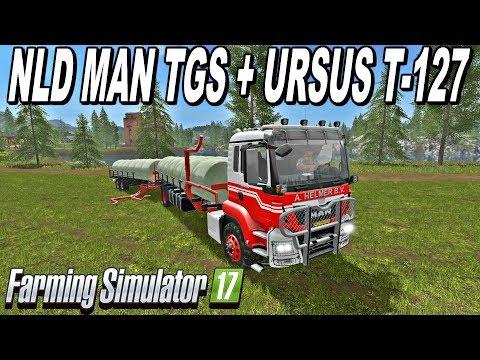 NLD MANTGS ursus T127 v1