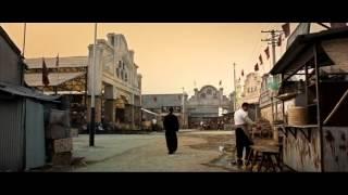Nonton Ip Man 2   Trailer Film Subtitle Indonesia Streaming Movie Download