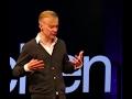 Videothumbnail: Fabian Wichmann - Wie man aus Scheiße Bonbons macht