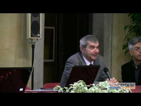 CMDBuild Day - Giampaolo Rizzi 3/3