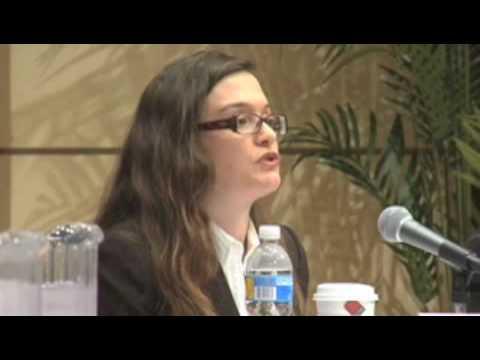 Nannery: Aufstrebende Rechtsfragen in der pharmazeutischen Industrie