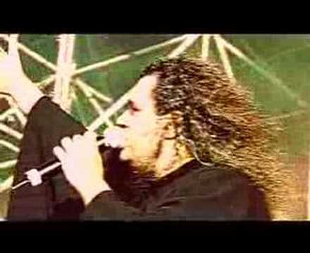 Candlemass-At the gallows end online metal music video by CANDLEMASS