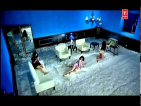Video Chadhti Jawani - DJ Hot Remix.flv download in MP3, 3GP, MP4, WEBM, AVI, FLV January 2017