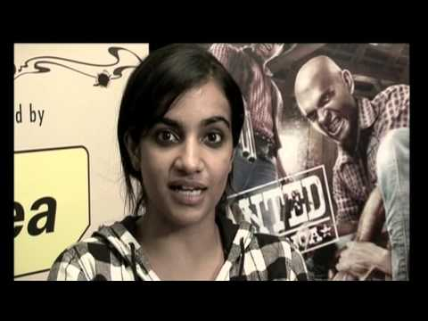 ROADIES 9 - Episode 10 - Hyderabad Audition #2 - Full Episode