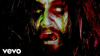 Nonton Rob Zombie - Dragula Film Subtitle Indonesia Streaming Movie Download