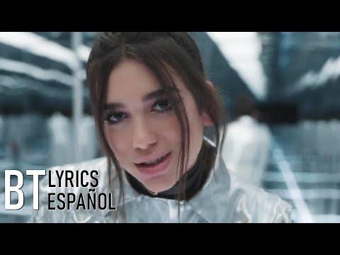 Video Sean Paul - No Lie ft. Dua Lipa (Lyrics + Español) Video Official download in MP3, 3GP, MP4, WEBM, AVI, FLV January 2017
