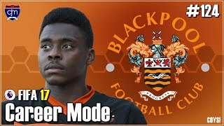 Blackpool Road To Glory Career Mode Playlist ▻ http://bit.ly/BlackpoolCareer Cascopee Official Line Account ▻ @szf4404b Instagram ...