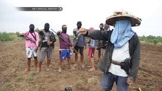 Video NET Special Report: Penelusuran Kelompok Bersenjata Abu Sayyaf di Filipina MP3, 3GP, MP4, WEBM, AVI, FLV Agustus 2018