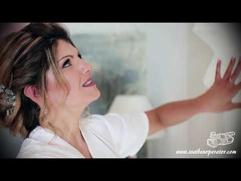Svatbenoperator.com - Фотография и Видео заснемане