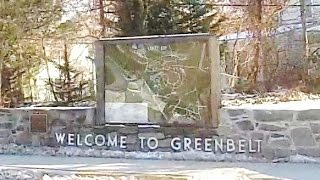 Greenbelt (MD) United States  city photos : Greenbelt, MD - REAL USA EP 133