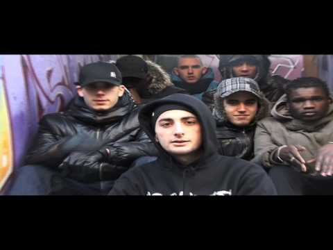 Madeskal_Lyrics De Killers 1  Feat Noruff,Sosta,Sirocco Sis-Ok et Sen Bydia Lyrics De Killers