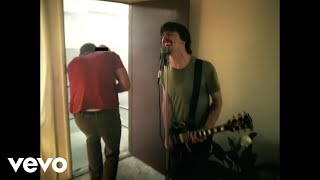 Video Foo Fighters - My Hero (Official Music Video) MP3, 3GP, MP4, WEBM, AVI, FLV April 2019