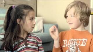 Smarties - Bunte Geschichten (Werbung)