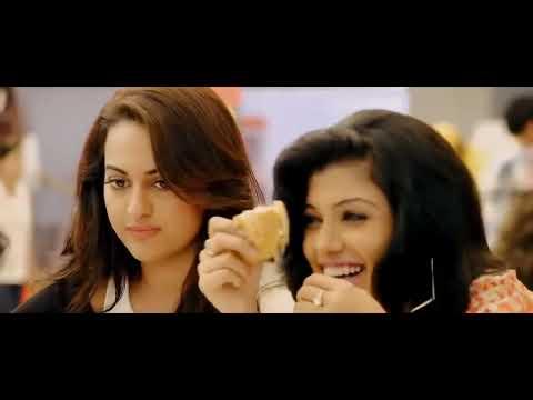 New Movies 2019 full hindi movies Ajay Devgan , Sonakshi Sinha HD