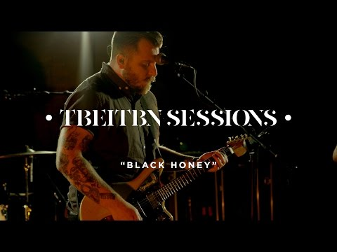 Black Honey TBEITBN Sessions