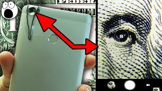 Top 10 Most Amazing Life Hacks You Should Know!