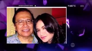 Video Cornelia Agatha klarifikasi tentang hubungan dengan Rizal Ramli MP3, 3GP, MP4, WEBM, AVI, FLV Juni 2019