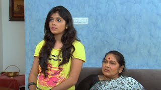 Video Thatteem Mutteem   Ep165- Arjunan has a new colleague?   Mazhavil Manorama MP3, 3GP, MP4, WEBM, AVI, FLV Agustus 2018
