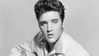 40 years ago on16 August 1977, The King of Rock and Roll, Elvis Aaron Presley passed away. 40 years later he is not only ...