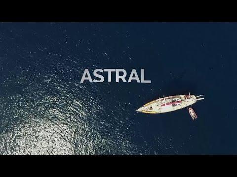 El día que marcó a Proactiva Open Arms: El origen del Astral – Salvados