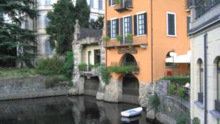 Cinisello Balsamo Italy  City pictures : Cinisello Balsamo, Monza, Lago di Como, Milano Italia 2007
