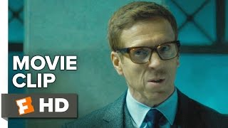 Nonton Our Kind of Traitor Movie CLIP - Smuggle You Out (2016) - Damian Lewis Movie Film Subtitle Indonesia Streaming Movie Download