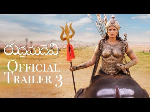 rudhramadevi-official-trailer-3-anushka-allu-arjun-rana-gunasekhar