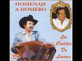 video y letra de Cancion a una madre (audio) por Los Cadetes de Linares