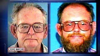Woman Missing After Date With Man From Popular Site   Pt  3   Crime Watch Daily