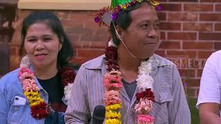 Video KOCAK, Kejutan Untuk Karyawan Denny Cagur | OPERA VAN JAVA (03/09/18) 2-5 MP3, 3GP, MP4, WEBM, AVI, FLV November 2018