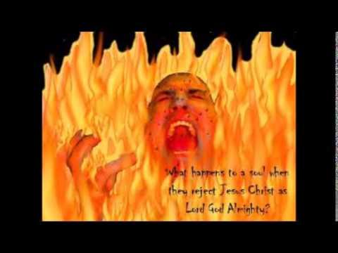 Repentance Toward God, and Faith Toward Our Lord Jesus Christ