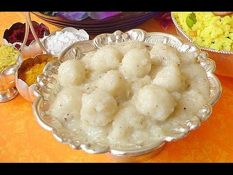 Bellam Aridhi Sweet - Aaha Emi Ruchi
